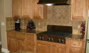 home depot backsplash for kitchen kitchen backsplash trim ideas kitchen backsplash home depot