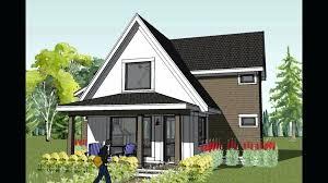 tiny cottage plans southern living cottage plans house plan tiny cottage plans with