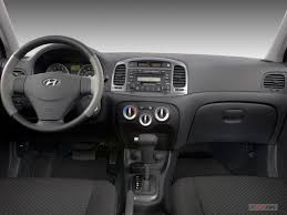 hyundai accent hp 2010 hyundai accent specs and features u s report