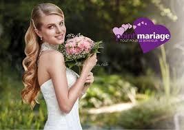 boutique mariage nantes robes de mariée archives page 10 sur 33 le de la mode