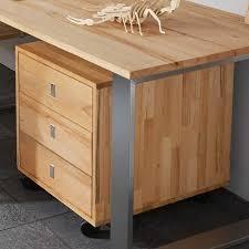 Schreibtisch Buche Massiv Bürocontainer Mieten De Ihr Bürocontainer Mieten Shop