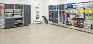 Garag by Organized Living Garage Storage