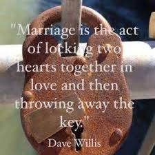 wedding quotes key quotes for a marriage stronger profile picture quotes