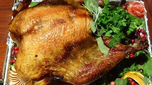 money saving tips for thanksgiving dinner just be thankful for