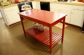 easy kitchen island images easy kitchen island carts ramuzi kitchen design ideas