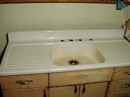 youngstown kitchen cabinets by mullins youngstown kitchen cabinets parts by mullins for sale latest forum