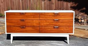 Modern Bedroom Dressers And Chests Mid Century Modern Dressers Dresser Makeover Thedailygraff