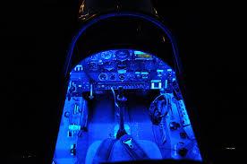 high output led lights 2 color high output led light strip pilotlights net