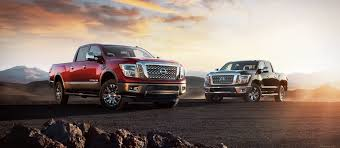 nissan truck titan blackburn nissan new nissan dealership in vicksburg ms 39180