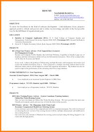 college application resume builder resume builder google corybantic us 6 google resume samples resumed job resume builder google