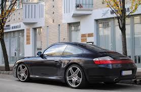 porsche 911 4s 996 porsche 911 996 4s 2003