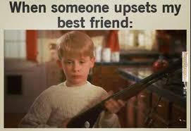 Best Friends Memes - funny memes about best friends image memes at relatably com