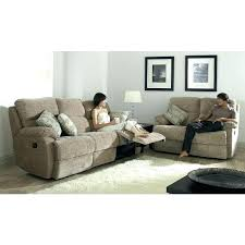 3 Recliner Sofa Lovely Fabric Reclining Sofa Epromote Site