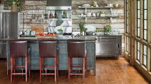 vintage kitchen ideas photos stylish vintage kitchen ideas southern living