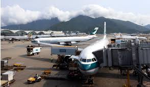 global airport investment boom to upgrade asian travel u2013 and