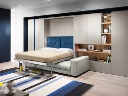 fold away beds comfortable queensize intex sofa bed dark grey 81