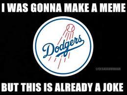 New York Mets Memes - 21 best memes of zack greinke the los angeles dodgers choking