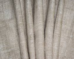 Raw Silk Drapery Panels by Matka Raw Silk Fabric Swatches Dreamdrapes Com