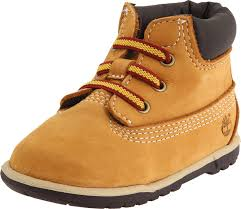 amazon s boots size 12 amazon com timberland 6 crib boot infant timberland shoes