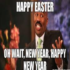 Hilarious New Memes - happy new year memes 2018 hilarious new year images gif s new year