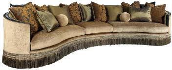 vintage sectional sofa u2013 knowbox co