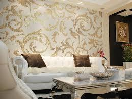 beautiful livingroom beautiful living room wallpaper decorating ideas 4 home ideas