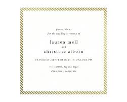 carlton invitations new rolling wedding invitation cards for traditional wedding