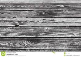 Dark Wooden Table Texture Old Dark Wooden Table Surface Royalty Free Stock Photo Image