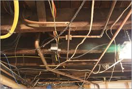 unfinished basement ceiling ideas creative cddcb surripui net