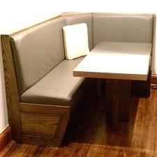 Dining Room Wonderful Booth Seating Dining Room Wonderful Booth Dining Room Set Annie Corner Booth
