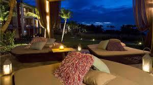 w retreat u0026 spa vieques island in vieques best hotel rates vossy