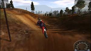 motocross madness game download 25 best classic pc games that we will cherish forever