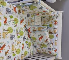 studio collection fabrics imported nursery and children u0027s fabrics