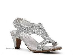 wedding shoes dsw wedding shoes lovely dsw wedding shoes for dsw wedding