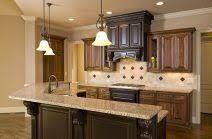 remodelling kitchen ideas remodelling kitchen ideas excellent on kitchen regarding remodel