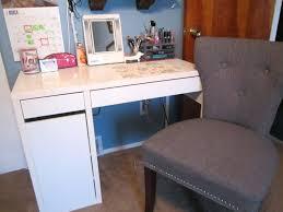 Makeup Bedroom Vanity Bedroom Vanity Ikea Furniture Ikea Vanity Makeup Table With