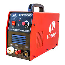 best plasma cutter reviews 2017 the ultimate buying guide