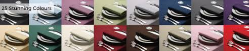 wholesale suppliers of hotel quality bedding towels u0026 restaurant