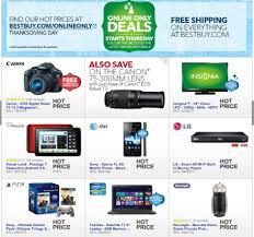 best buy black friday deals shop thanksgiving