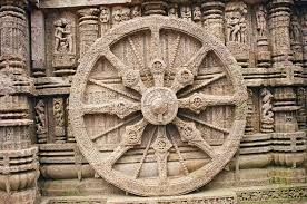 engineering and architectural chronicle of a temple for sun