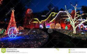 100 wheeling wv christmas lights 10 best christmas light