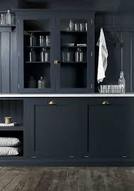 black kitchens designs kitchen design inspiration my warehouse home