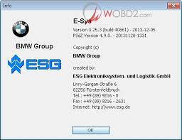 bmw e series coding how to install bmw enet e sys f series coding software by