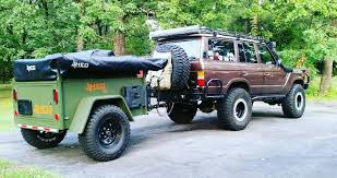 jeep trailer for sale t3 highland expedition outfitters
