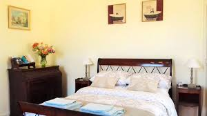 chambres d h es en dordogne le magnolia dordogne chambres d hotes itinari