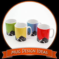 mug design ideas mug design ideas apk download free lifestyle app for android