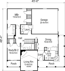 country ranch house plans house plan 87804 at familyhomeplans com