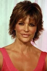 texture of rennas hair 191 best lisa rinna coiffure images on pinterest hair cut hair
