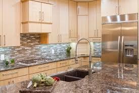 cours de cuisine reims cuisine cours de cuisine reims avec blanc couleur cours de