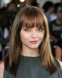 haircut ideas for long hair round face long hairstyles for round